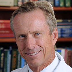 Charles B. Goodwin, MD