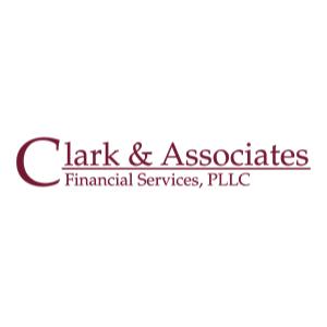 Clark & Associates Financial Services, PLLC
