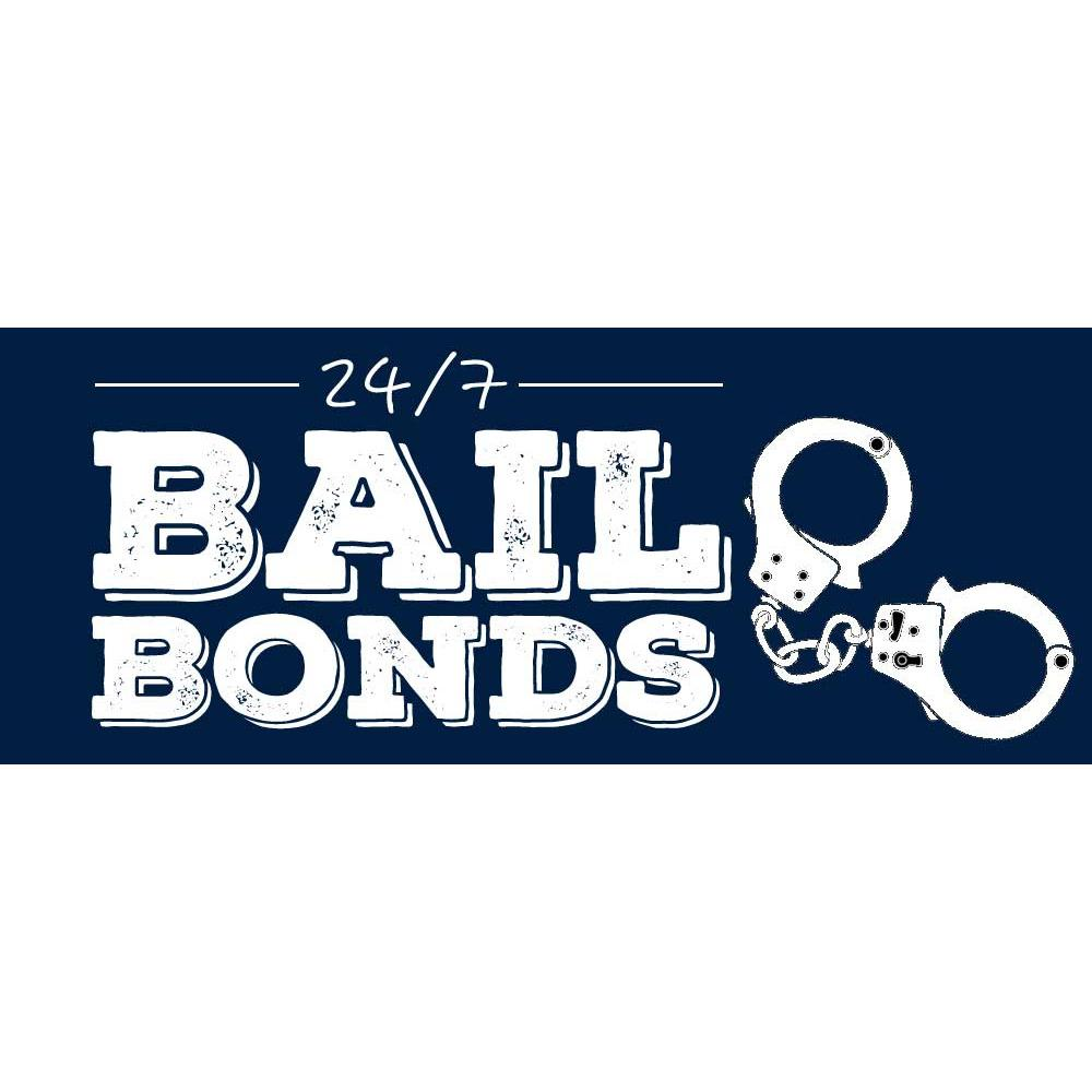 24/7 Bail Bonds - Lyons, GA 30436 - (912)526-3733 | ShowMeLocal.com