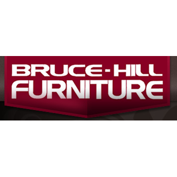 Bruce-Hill Furniture