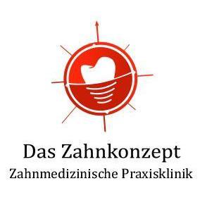 Bild zu Das Zahnkonzept - Zahnmedizinische Praxisklinik in Weinheim an der Bergstraße