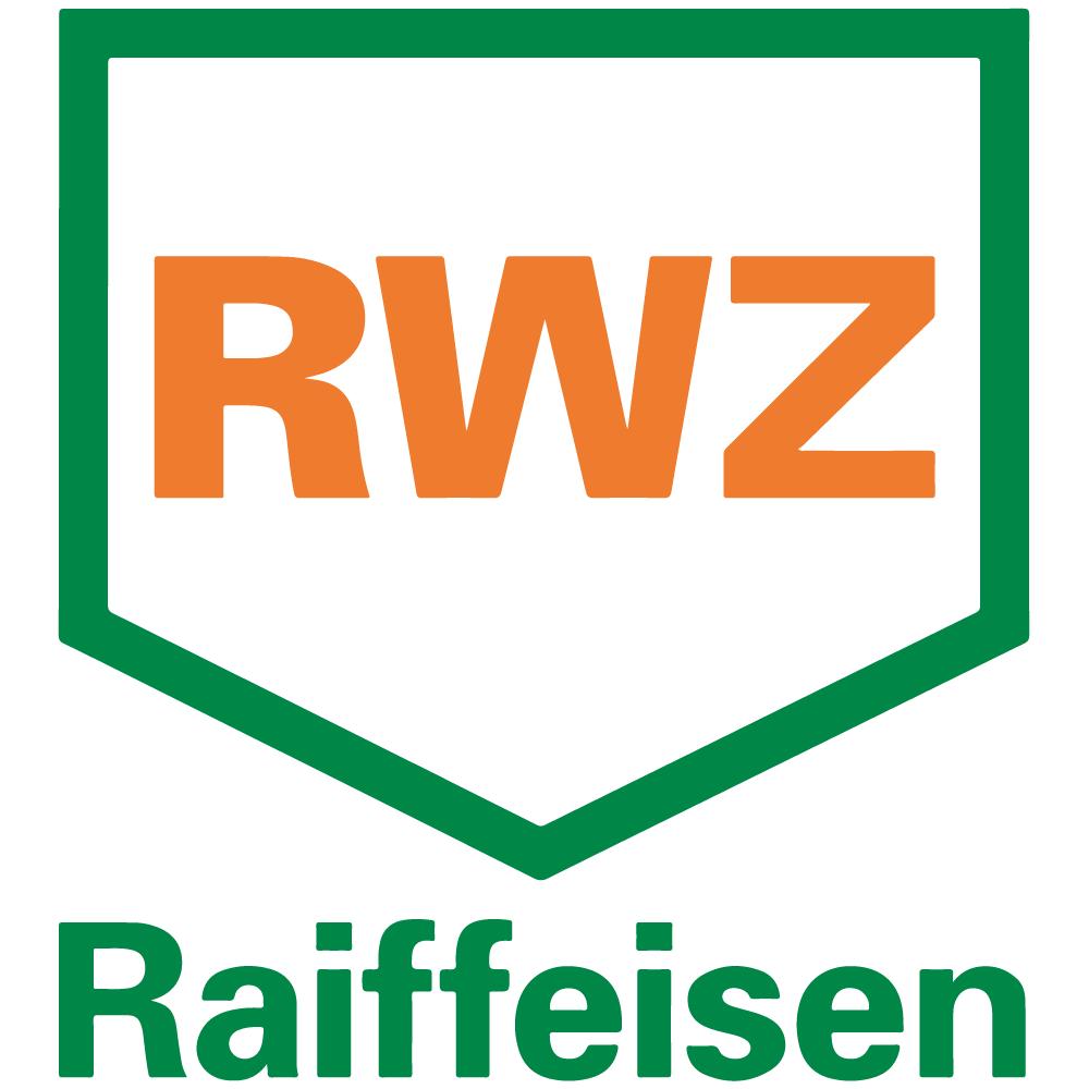 RWZ Rhein-Main eG