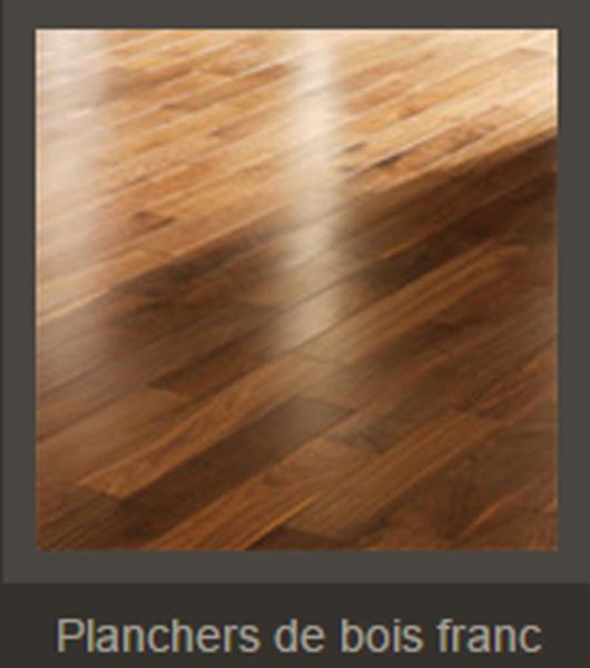 Planchers Economiques - Boisbriand, QC J7G 2A7 - (450)971-2923 | ShowMeLocal.com