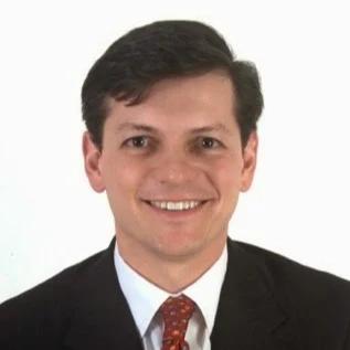 David Passaretti, MD