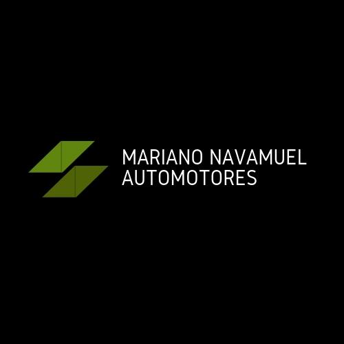 MARIANO NAVAMUEL - AUTOMOTORES