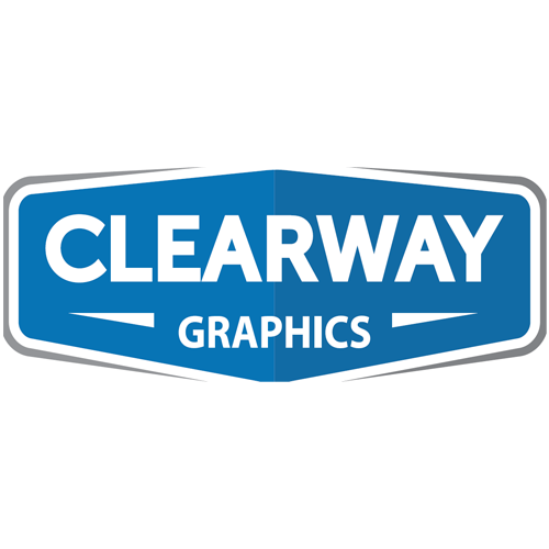 Clearway Graphics