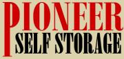 Pioneer Self Storage