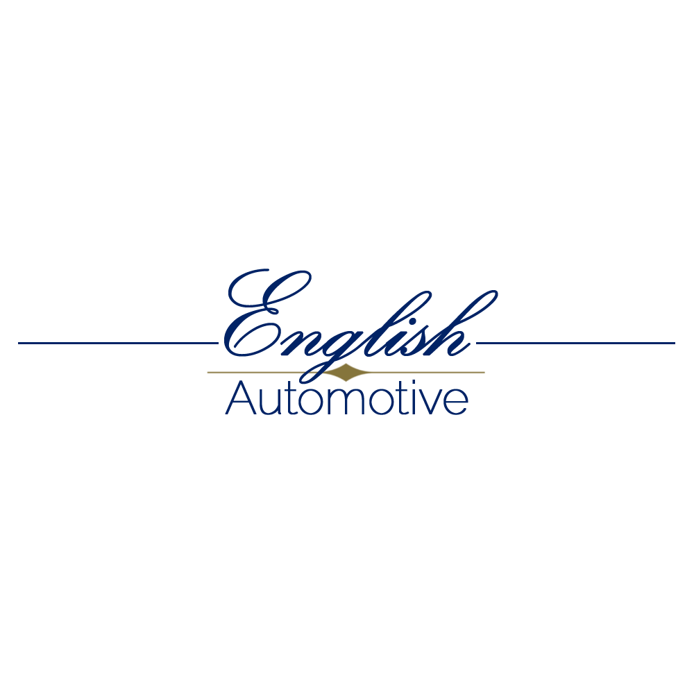 English Automotive