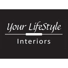 Your LifeStyle Interiors