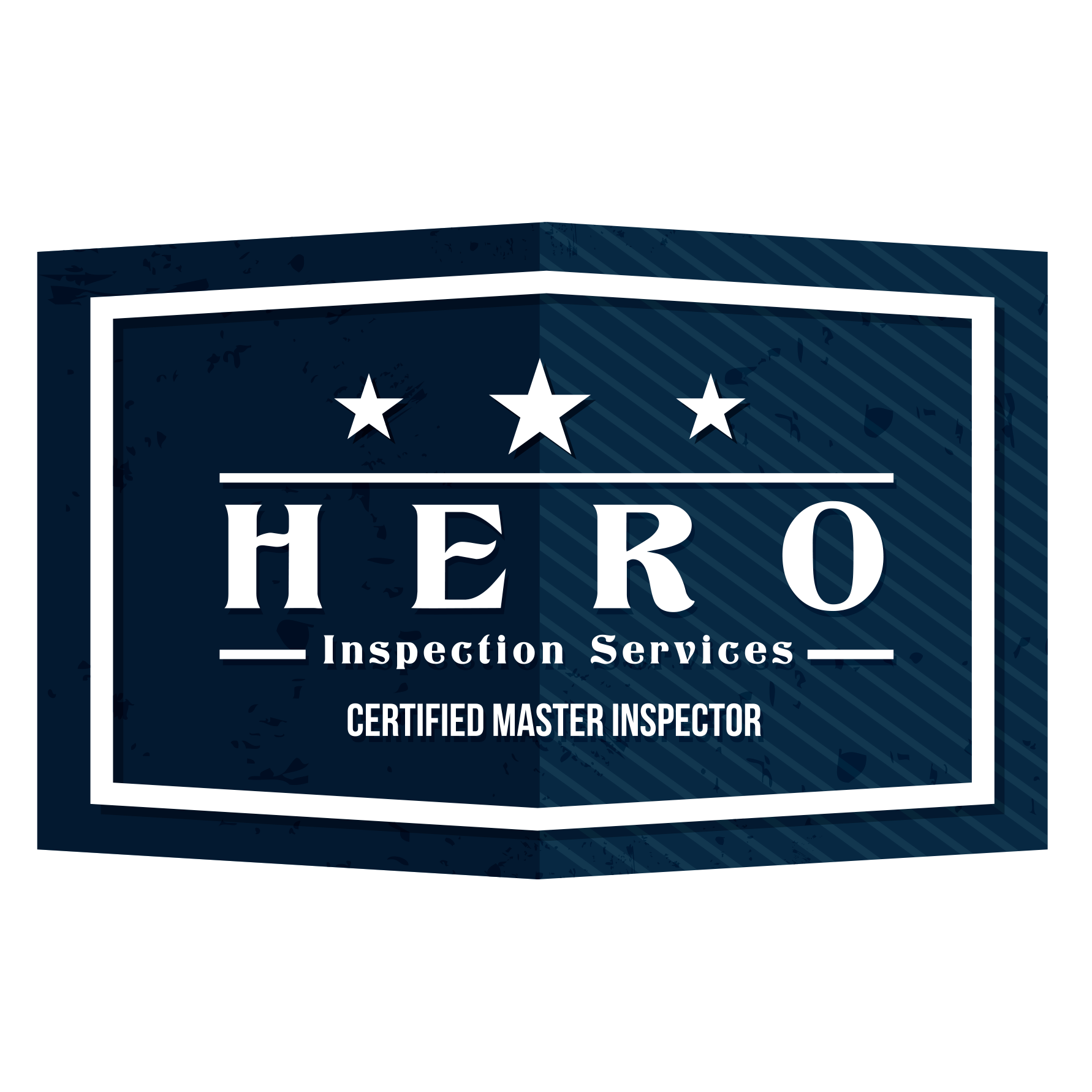 Hero Inspection Services In Winter Garden Fl Real