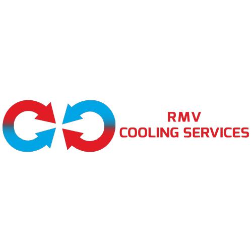 RMV Cooling Services - Shrewsbury, Shropshire SY4 1AP - 01743 741236   ShowMeLocal.com