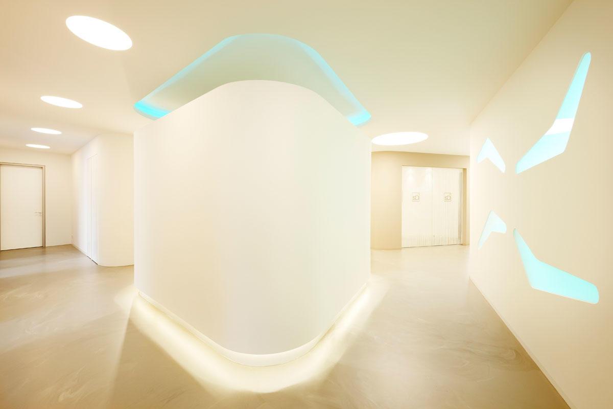 smileDentity - Zentrum für Ästhetisch-rekonstruktive Zahnmedizin