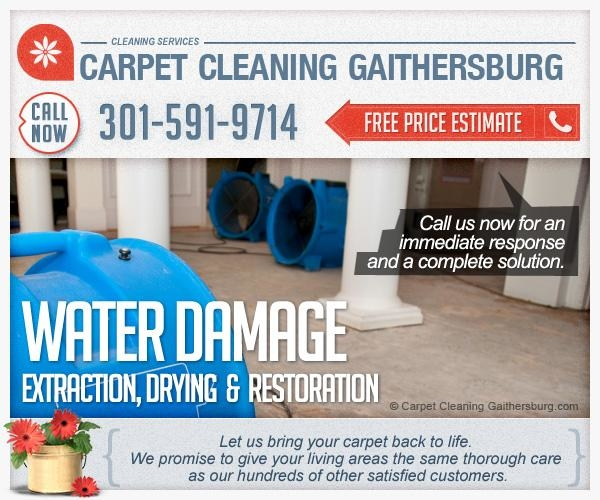 Furniture cleaning companies near me carpet cleaning for Flooring companies near me