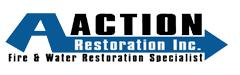 Aaction Restoration, Inc.