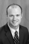 Edward Jones - Financial Advisor: Ben Reeder