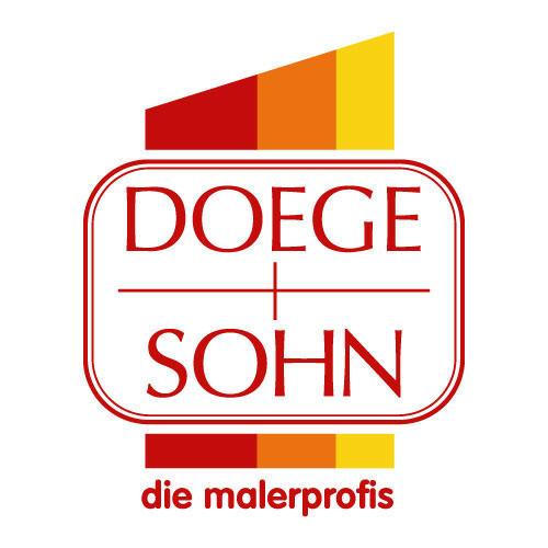 Bild zu Doege + Sohn Malerbetrieb GmbH in Mainz-Kastel Stadt Wiesbaden