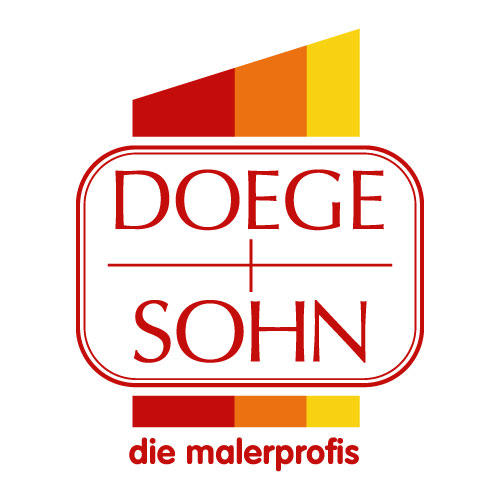 Doege + Sohn Malerbetrieb GmbH