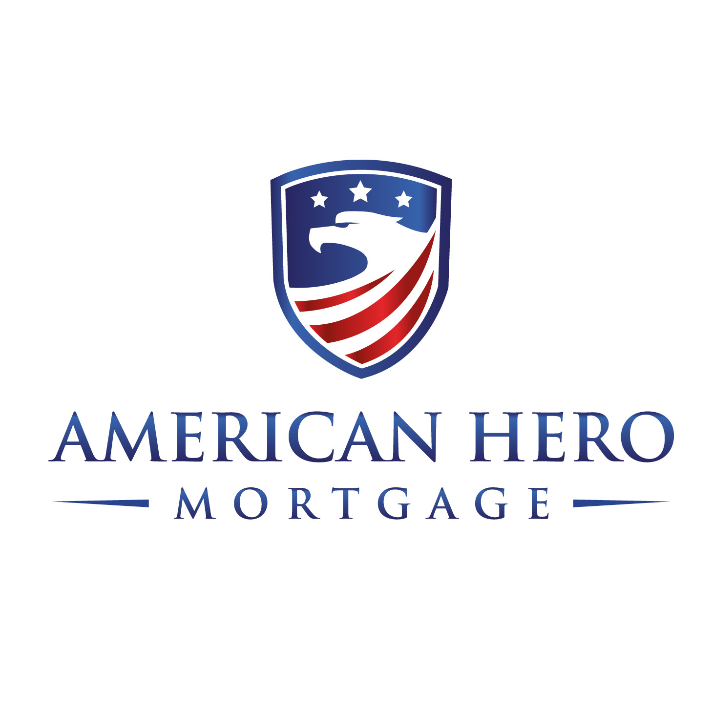 American Hero Mortgage - Fort Lauderdale, FL - Mortgage Brokers & Lenders