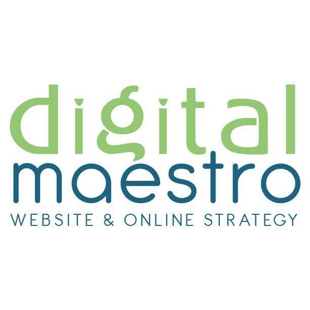 Digital Maestro - Somerville, NJ - Website Design Services