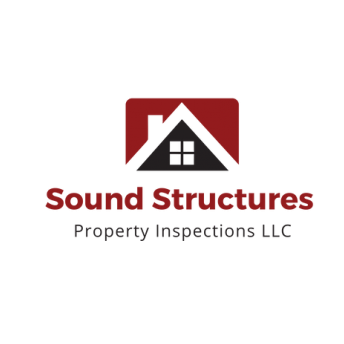 Sound Structures - Property Inspections LLC.