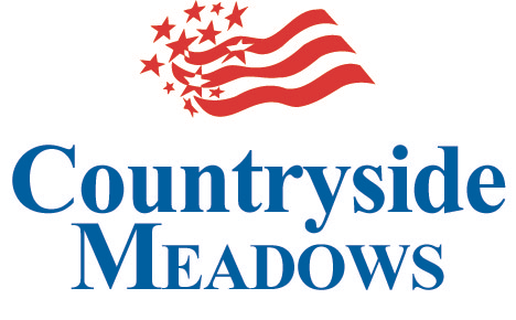 Countryside Meadows Avon Indiana In Localdatabase Com