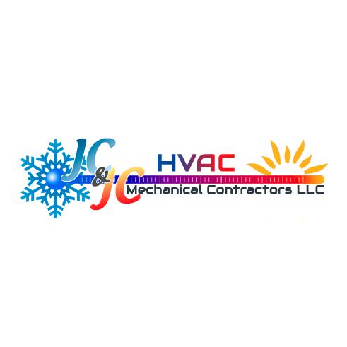 JC & JC HVAC Mechanical - Beltsville, MD - Heating & Air Conditioning