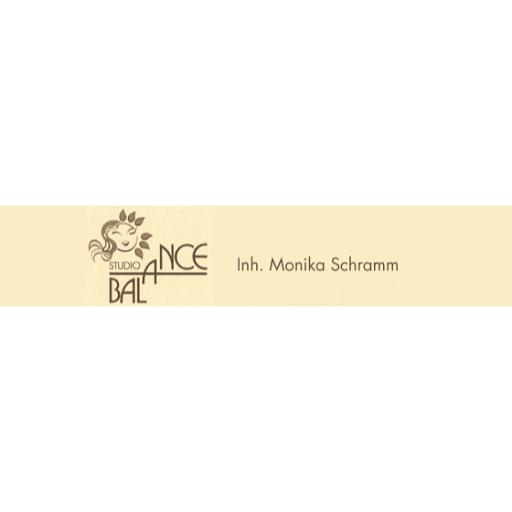 Logo von Studio Balance