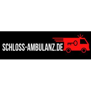 Bild zu Schloss-Ambulanz.de in Duisburg
