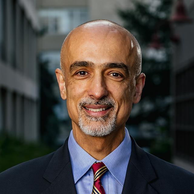 Mohammad Diab, MD
