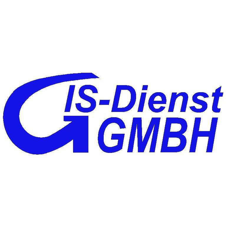 Bild zu GIS-Dienst GmbH in Riesa