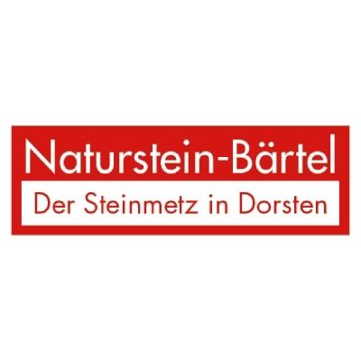 Bild zu Grabmale-Naturstein Willi Bärtel Inh. Sascha Eiker in Dorsten
