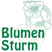 Bild zu Blumen Sturm in Neunburg vorm Wald