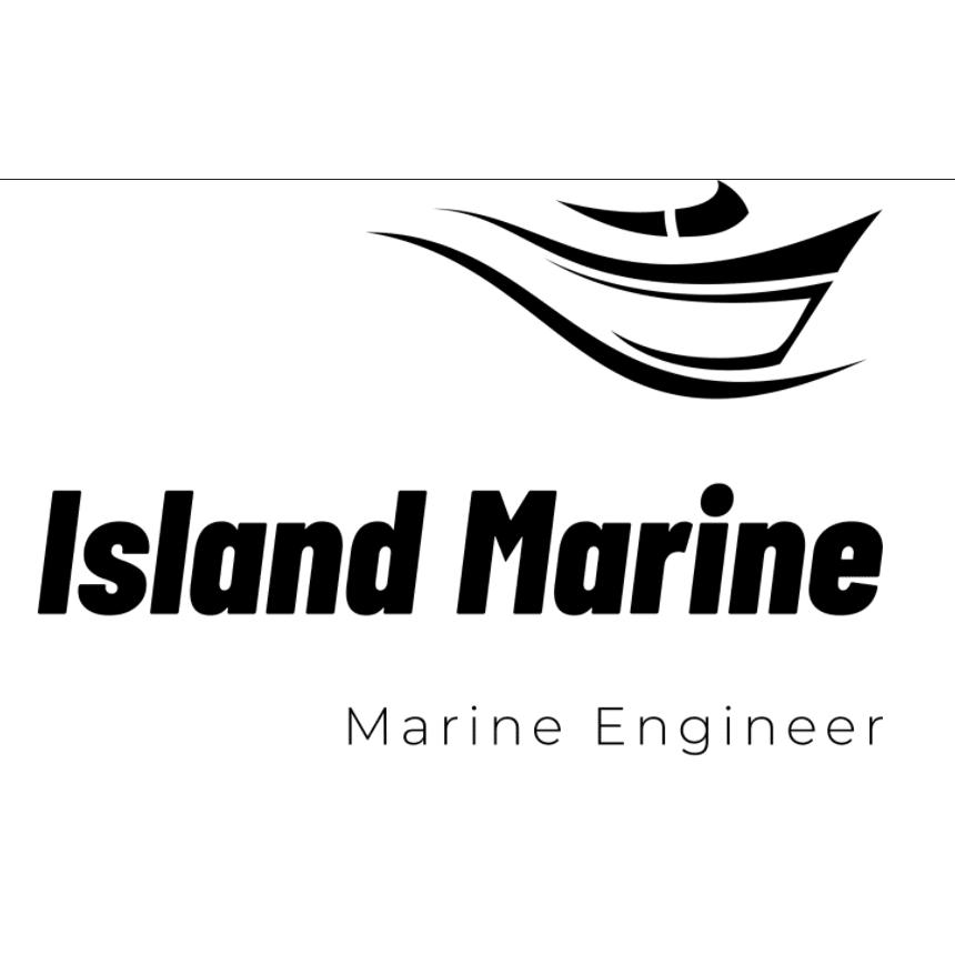 Island Marine - Hayling Island, Hampshire PO11 0EL - 07788 829263 | ShowMeLocal.com