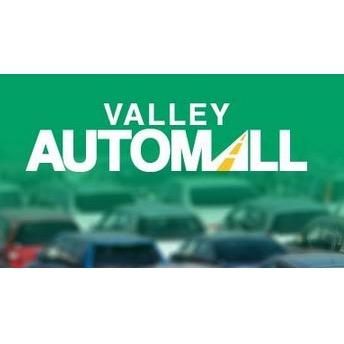 Valley Automall