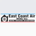 East Coast Air HVAC Inc. - St. Stephen, NB E3L 3N5 - (506)467-1231 | ShowMeLocal.com