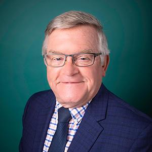 Ernest Ertmoed, MD