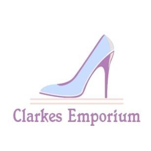 Clarkes Emporium
