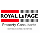Royal Lepage Property Consultants