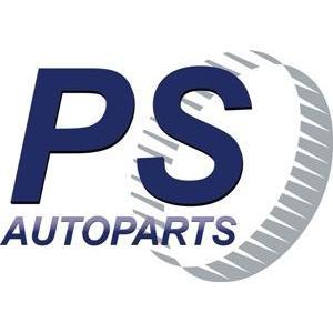 PS Autoparts Ltd - Ashford, Kent TN27 9SH - 01622 891777 | ShowMeLocal.com