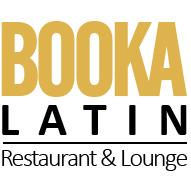 Booka Latin Restaurant Bar and Grill