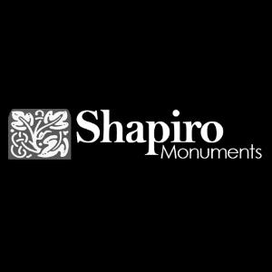Shapiro Monuments