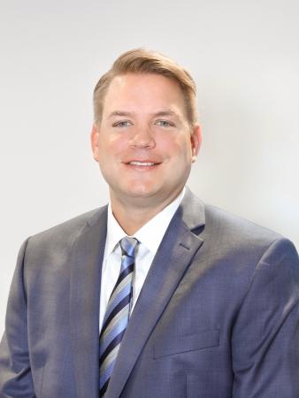 Attorney Kevin E. Kruse
