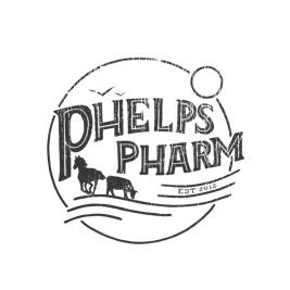 Phelp's Pharm