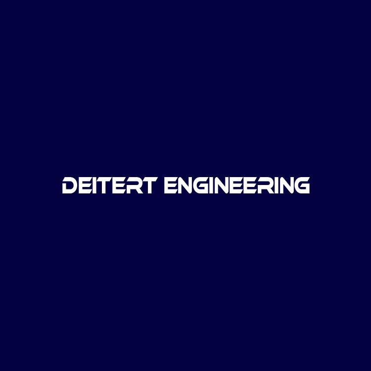 Bild zu Deitert Engineering in Lingen an der Ems
