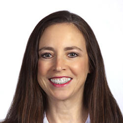 Sharon D. Berliant, MD