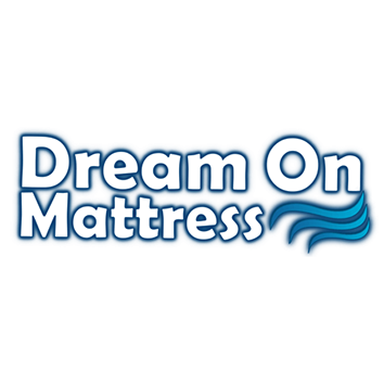 Dream On Mattress and Furniture - New Braunfels, TX 78132 - (830)625-2725 | ShowMeLocal.com