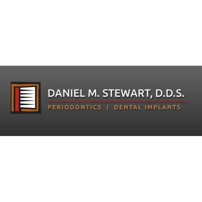 Daniel M. Stewart, DDS