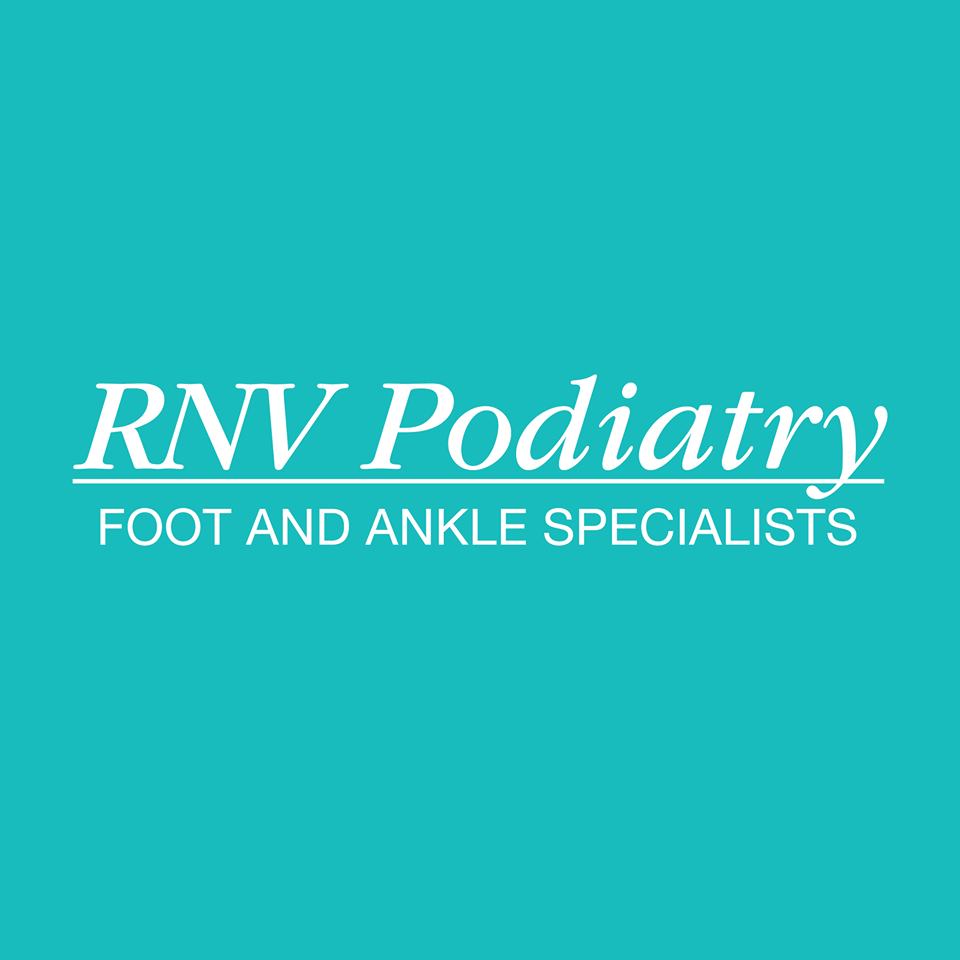 RNV Podiatry Foot And Ankle Specialists