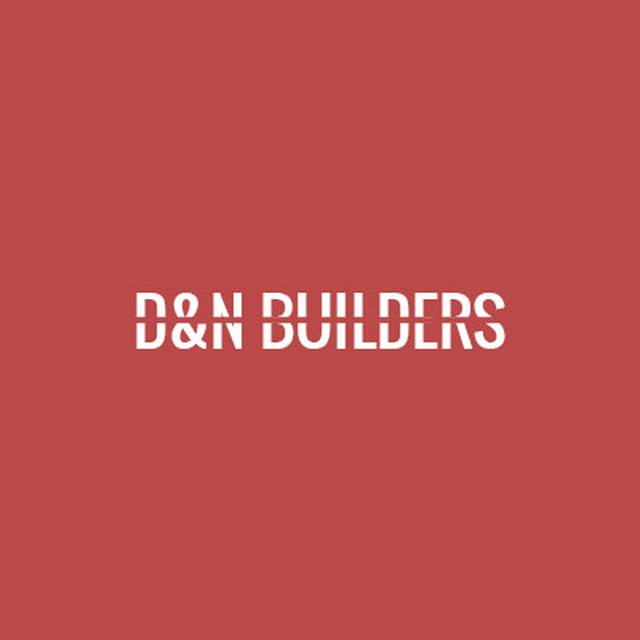 D&N Builders - Wigston, Leicestershire LE18 3PU - 01163 191436 | ShowMeLocal.com