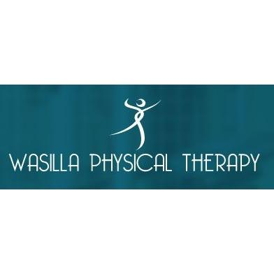 Wasilla Physical Therapy